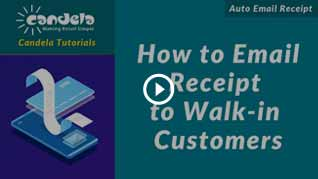 candela-How-to-email-receipt-to-walk-in-Customers