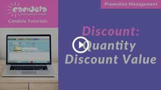 Quantity-Discount-Value-thumbnail
