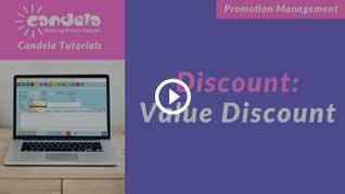 Value-Discount-thumbnail