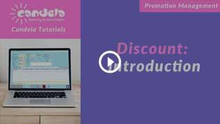 Sales promotion-introduction