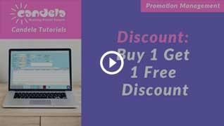 Discount-buy-1-get-1-free_discount