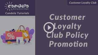 Candela-Customer-Loyalty-Club-Policy-Promotion