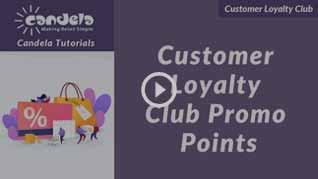 Candela-Customer-Loyalty-Club-Promo-Points