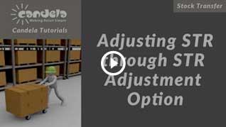 candela-Adjusting-STR-through-STR-Adjustment-Option