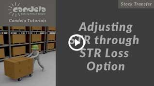candela-Adjusting-STR-through-STR-Loss-Option