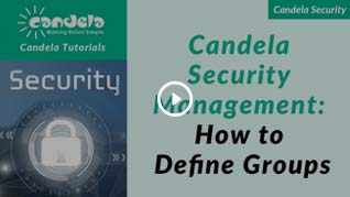Candela-Security-How-to-Define-Groups