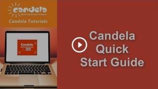 Candela-Quick-Start-Guide