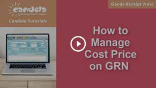 How-to-Manage-Cost-Price-on-GRN