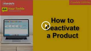 How-to-deactivate-a-Product