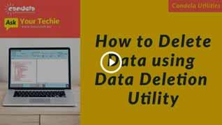 How-to-delete-data-using-data-deletion-utility