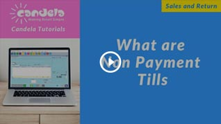What-are-Non-Payment-Tills