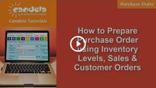 How-to-prepare-purchase-order-using-inventory-levels,-sales-&-customer-Orders