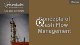 Concepts-of-Cash-Flow-Management
