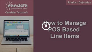 How-to-Manage-POS-Based-Line-Items