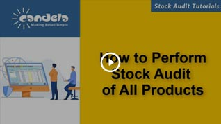 How-to-Perform-Stock-Audit-of-All-Products