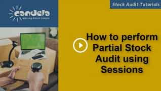 How-to-perform-Partial-Stock-Audit-using-Sessions